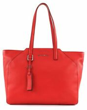 PIQUADRO Shoulder Bag Muse Ladie's L Rosso