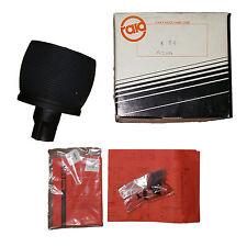 Raid Mozzo volante FIAT UNO / Uno Turbo mozzo per Volante sportivo Raid K04 NOS