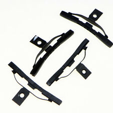 4 X Original Sunroof Shade Clip 4B087716B VW Golf MK4 Passat B5 Rabbit GTI Jetta