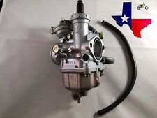 Honda TRX 250 TRX250TM FOURTRAX RECON Carburetor 1997-2007    [B12]