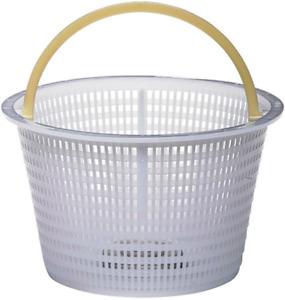 Swimming Pool  Skimmer Basket For Hayward SP1070E B-9 B9 NEW