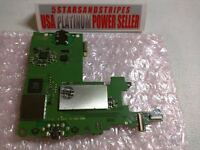 2015+ Version Nintendo NEW 3DS XL Main board / Motherboard Replacement Part USA