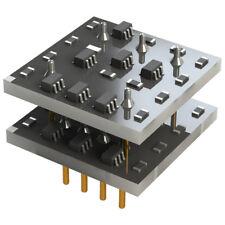 ±12V-±18V HIFI Ad827 Discrete Dual OPAMP Operational AMP Preamp Amplifier Module