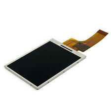 LCD Display Screen Monitor Repair Part+Backlight For Sony W310 Digital Camera