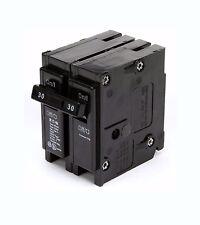 Eaton BR230 2Pole 30Amp Type BR Circuit Breaker (NEW)
