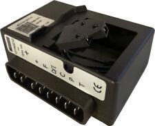 Elektronische Steuerungseinheit BDF101N für BD35F BD50F Danfoss-Verdichter