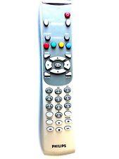 Vínculo WiFi multimedia Philips RC1453601/01 remoto para SL300i SL300i/37 SL400i