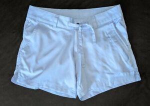 Magellan Outdoors Woman's Size Small Shorts