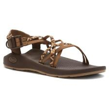 Womens Chaco Sandal - ZX1 Yampa in Woodstain - 10 US - New w/ box
