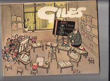 Giles Annual  - 23rd Series