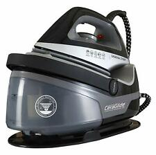 Tower T22006 Steam Generator Iron Ceramic Soleplate 2700W 1.5L - Brand New