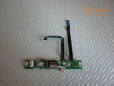 TOUCPAD BUTTONS BOARD + FINGERPRINT READER ACER ASPIRE DAZK1TR16D0