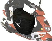 Kniedecke Roller Scooter ,Schürze,Weste Wetterschutz,Regenschutz Wärmedecke