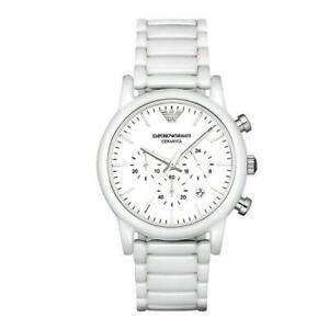 Emporio Armani AR1499 Luigi Watch