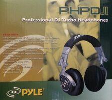Pyle - phpdj1 - PROFI DJ Turbo Kopfhörer