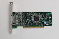 AVOCENT EQUINOX 700-329-514 SST-8P 8 PORT UNIVERSAL PCI ADAPTER WITH WARRANTY