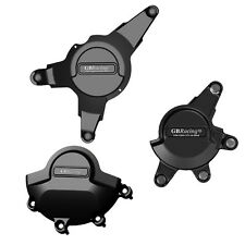 coperchio del motore Alternatore,Frizione,ACCENSIONE MOTO HONDA CBR1000
