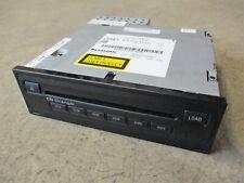 ORIGINAL CD-Wechsler 6-fach Audi A6 4F A8 4E 4E0910110C 4E0035110A