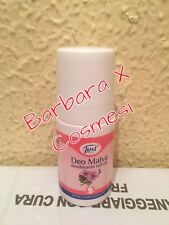 Deodorante Roll On Malva Just 50 ml