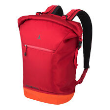 Atomic voyage paquet 35 LITRE Sac à dos Ski (red-bright-red) COLLECTION 2018