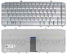 OEM Czech klávesnice DELL Inspiron 1420 1520 1525 1526 1540 XPS M1330 /DE31-CZ