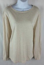 Dressbarn Women's Size 22/24 Shirt Soft to the Touch Fabric Great to Layer