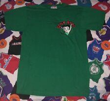 Vintage BETTY BOOP T Shirt Cartoon Animation 90's Large L