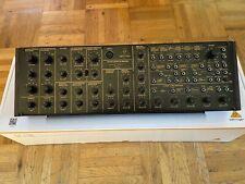 Behringer K-2 Synthesizer