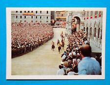 REGIONI D'ITALIA - Ed.Flash '81 - Figurina-Sticker n. 161 -New Nuova