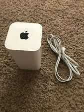 Apple A1470 AirPort Time Capsule 5th Generation 2TB Wireless Router