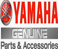 JOINT SPY ORIGINE YAMAHA 93106-22019