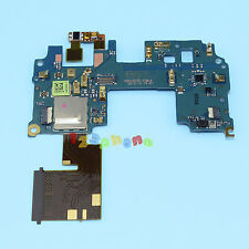 POWER BUTTON + MIC MICROPHONE MAIN FLEX CABLE FOR HTC ONE M8 831c #FREE TRACKING