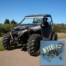 Dalton Pro Adjustable Clutch Kit For Arctic Cat Wildcat 700 Trail / Sport 14-17