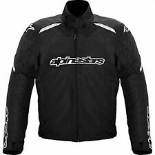 Alpinestars Men's All Motorcycle Jackets