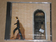 RINO GAETANO - INGRESSO LIBERO - CD SIGILLATO (SEALED)