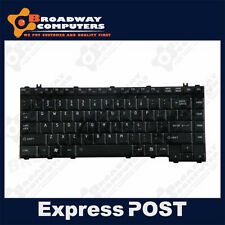 New Keyboard for Toshiba Satellite M300 L300 A300