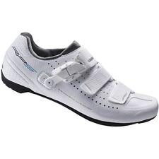 Shimano Rp5w Spd-sl Shoes White Size 38