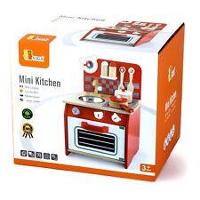 Viga Children's/Kids Mini Table Top Kitchen (FREE DELIVERY)