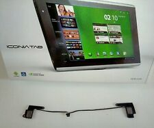 """SPEAKER ALTOPARLANTE ACER ICONIA TAB 10.1"""" A-500"""