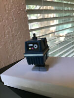 Kenner Star Wars POWER DROID Vintage Action Figure 1978 EXCELLENT