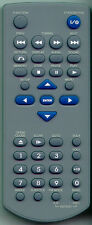 Durabrand OEM Remote Control STS96