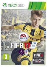 FIFA 17 Sports 3+ Video Games
