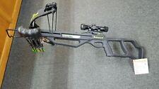 Parker Bushwhacker Crossbow New