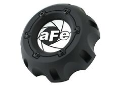 AFE Filters 79-12005 Engine Oil Cap