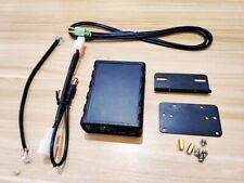 APRS 51WG5 WIFI Bluetooth GPS USB TRACK IGATE For YAESU  FT-1907R FT-7900R IC-27