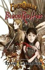 EverQuest: The Blood Red Harp