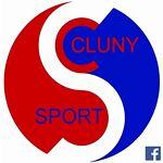 Cluny Sport