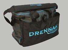 Drennan Carryall - Small