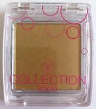 Collection 2000 Mono Eyeshadow 05 Gold Digger Golden Sand