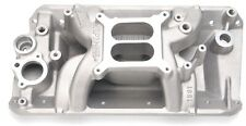 Edelbrock 7531 RPM Air-Gap AMC Intake Manifold